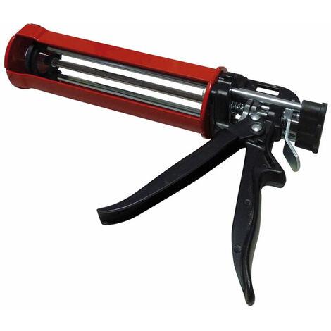 pistolet pour cartouche de scellement chimique (400 ml)