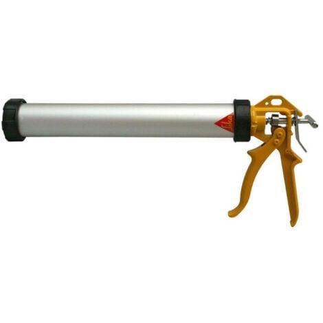 Pistolet pour cartouches et recharges de mastic SIKA MK 5C EVO