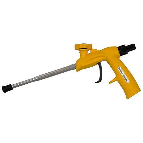 Pistolet pour extruder la mousse polyuréthane - SIKA Boom Dispenser