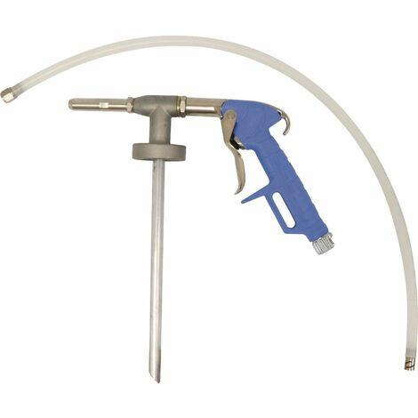 Pistolet pour insonorisant TOPCAR 06362