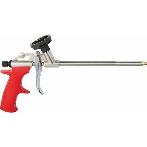 Pistolet pour mousse expansive ULTRA en métal