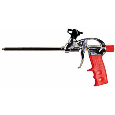 Pistolet pour mousse expensive PUP M1
