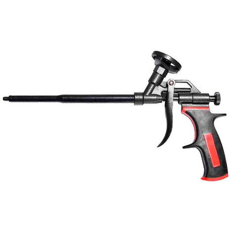 Pistolet pour mousse polyuréthane TF 750 ml - PO08140 - Alsafix - -