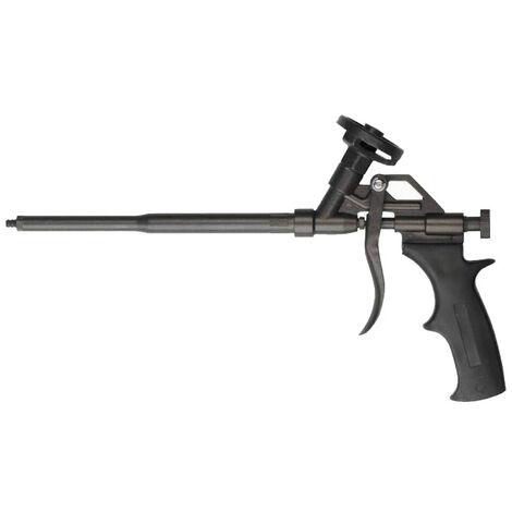 Pistolet pour mousse PU expansive