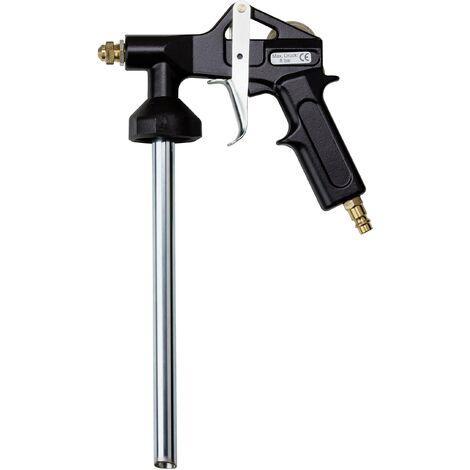 Pistolet pulvérisateur C637081