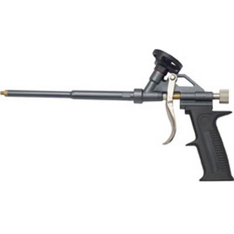Pistolet pulvérisateur, Modèle : Métal, Adaptateur vissable revêtement PTFE