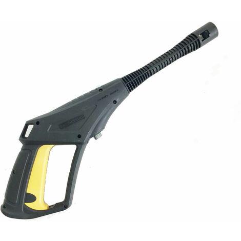 Pistolet pulvérisateur pour nettoyeur haute pression Parkside PHD 150 A1 - LIDL IAN 55991