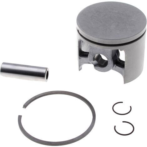 Piston 44mm pour Dolmar 109, 110i, 111, 115, 115i, PS-43, PS-52