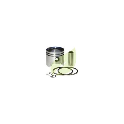 Piston débroussailleuse et souffleur STIHL 42030302001 ,BR400, BR420, SR420, FS550