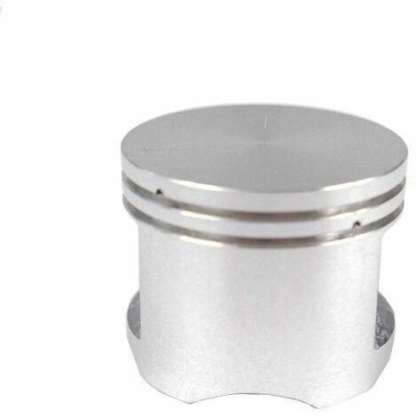 Piston débroussailleuse Stihl Ø: 42 mm