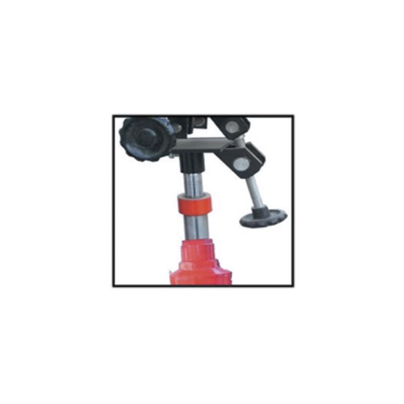 JBM - Piston rechangepour ref. 50830