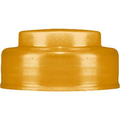 Piston suiveur Pressol 14900 10 pc(s) W292571