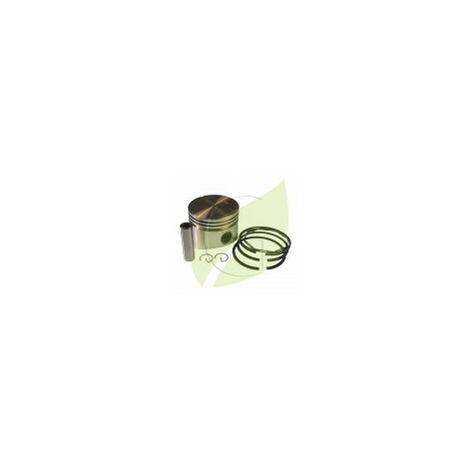 Piston tondeuse BRIGGS & STRATTON 110000 à 1140000