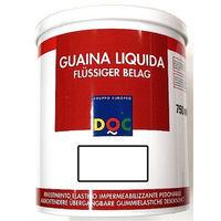 Impermeabilizzante terrazzi trasparente al miglior prezzo for Guaina liquida mapei calpestabile