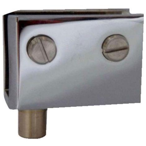 Pivot porte verre - ITAR