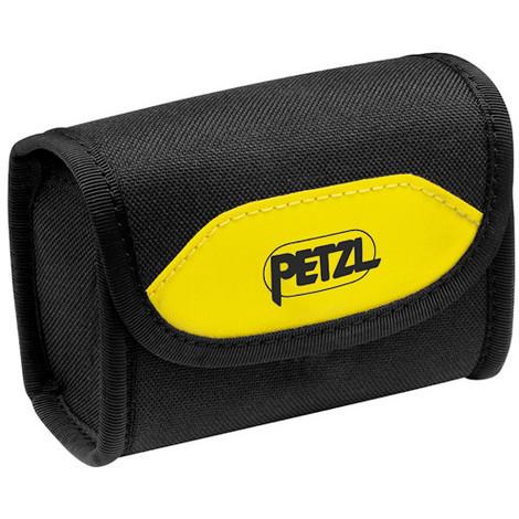 PIXA pouch for PETZL headlamp