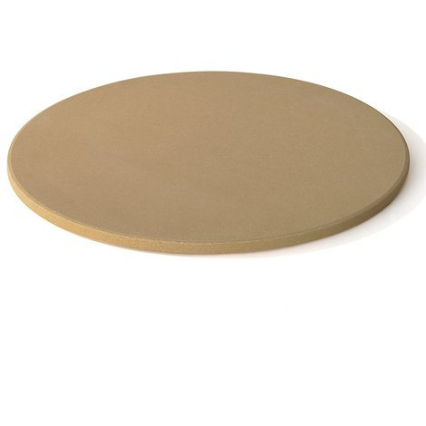Pizza Stone for 23.5 inch for Nova Kamado BBQ Grill