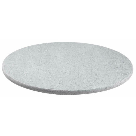 Pizzakivi Pizza Steinplatte