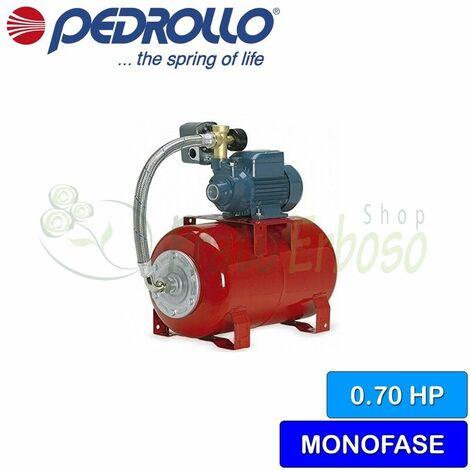 """main image of """"PKm 65 - 24 CL - Grupo de sistema de presión de agua con bomba de PKm 65"""""""
