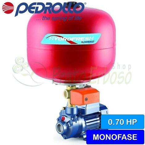 """main image of """"PKm 65 - 24 SF - Grupo de sistema de presión de agua con bomba de PKm 65"""""""