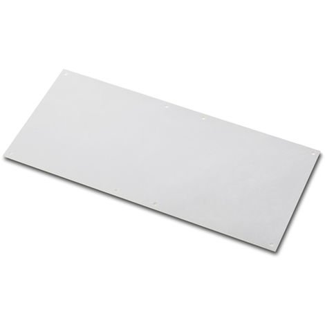 PLACA BASE POLIÉSTER 220X310 - PARA ROC34 IDE PPL34