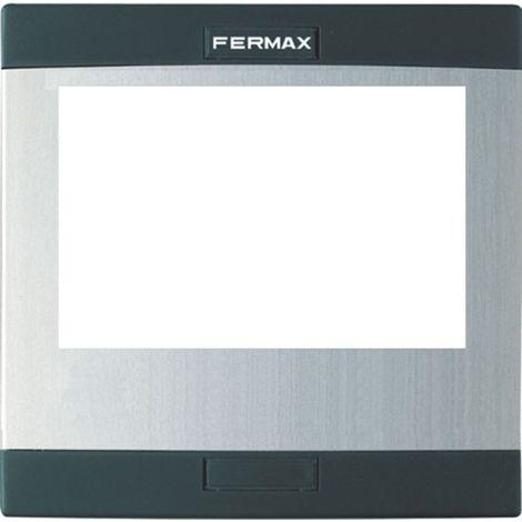 Placa CITY CLASSIC 1 V FERMAX 8515