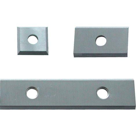 Placa cutted HW 12X12X 1.5 mm