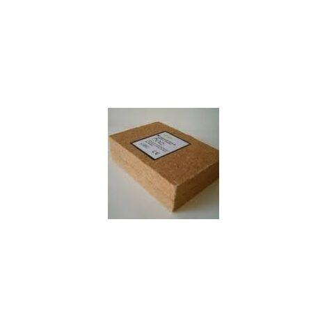 """main image of """"Placa fibra de madera Fibris Thermo"""""""