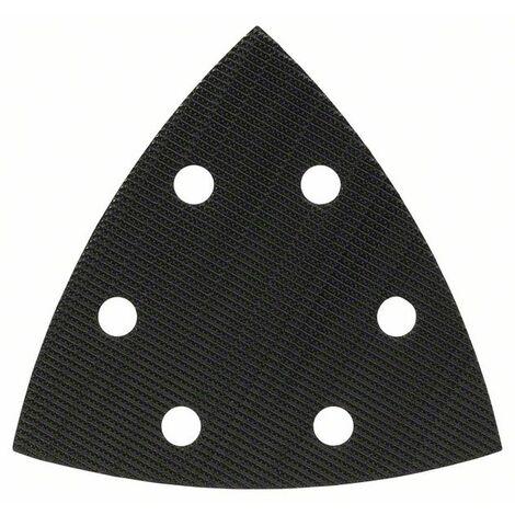 Placa Lijadora para GDA280E - PDA180 - PDA180E - PDA240E BOSCH