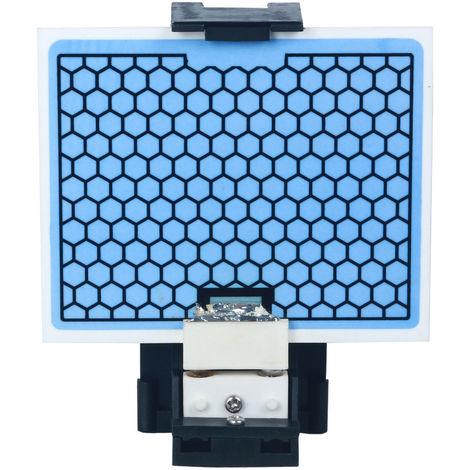 Placa recambio ozono para generador ref. 406015001