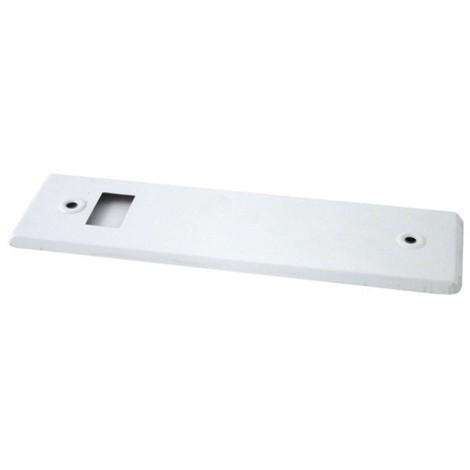 Placa Recogedor Blanco - CAMBESA - 49921