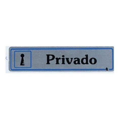 comedor Estamp 1104031 Se/ñal