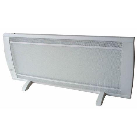 "main image of ""Placa Solar Ps 2000w"""