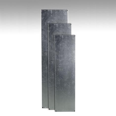 PLACA TOTAL LISA - PARA ARM.1650X1000 IDE PL165100