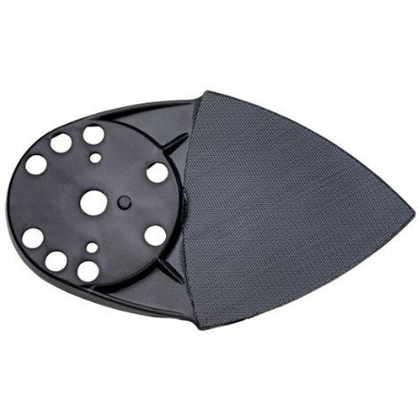Placas de lijar de láminas para lijadoras triangulares (624971000)