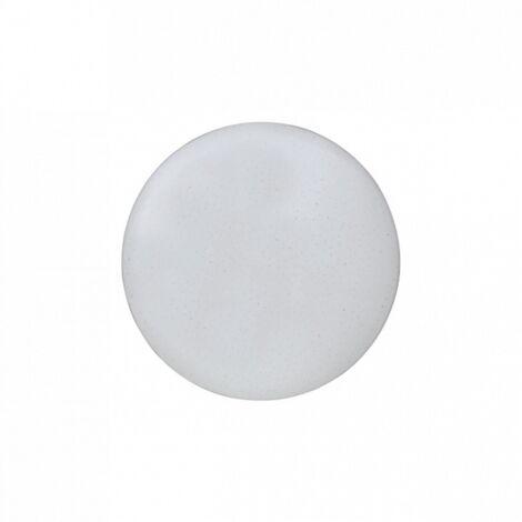 Plafon 12w 6000k Indonesia Blanco 960lm 8x26d