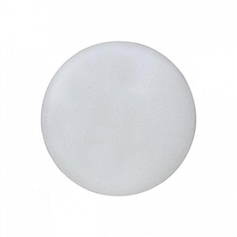 Plafon 18w 6000k Indonesia Blanco 1440lm 8x34d
