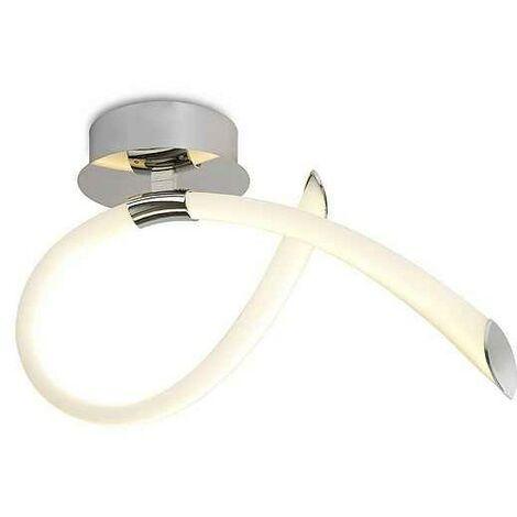 Plafon-aplique ARMONIA LED de Mantra