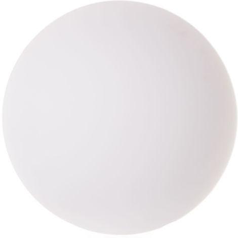 Plafón ARUBA 400 HF 2x26W G24q-3 IP44 blanco LUG 306194