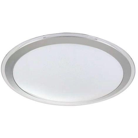 Plafón de techo LED Aiko (100W)