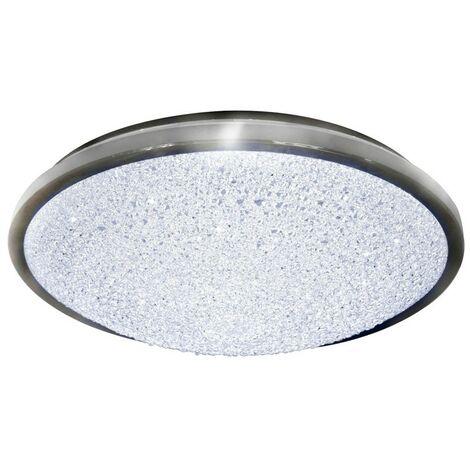 Plafón de techo LED Attom (60W)