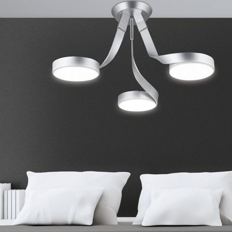 Plafón de techo LED Brianda (42W)