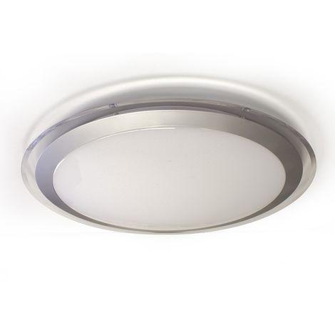 Plafón de techo LED Nassira (60W)