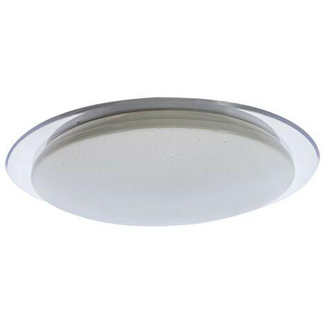 Plafón de techo LED Nelia (60W)