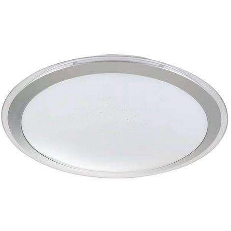 Plafón de techo LED Nino (100W)
