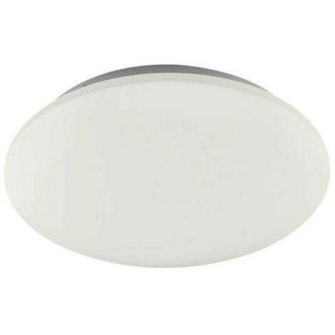 Plafón de techo LED Zero II (50W)