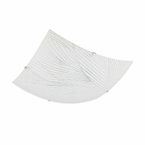 Plafón de techo Lester