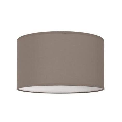 Plafón de techo Nicole (3 luces)