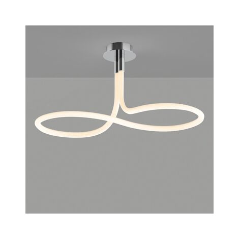 Plafón de techo Nur Line LED de 40w o 50w | 40 W