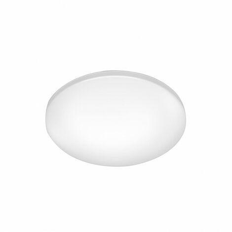 Plafón LED 10W Funcional CL251